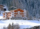 Imagine despre alpenhotel rainell