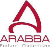 Despre Arabba Dolomiti