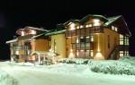 Imagine despre holiday hotel monclassico