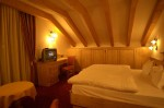 Imagine despre hotel lagorai resort spa