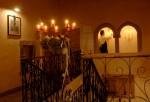 Imagine despre romantic hotel excelsior