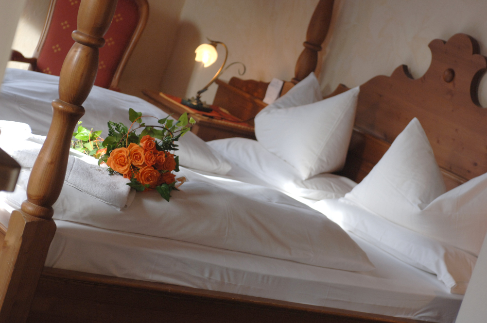 Imagine despre romantic hotel excelsior