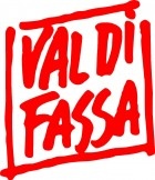 Despre Val Di Fassa
