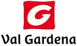 Despre Val Gardena